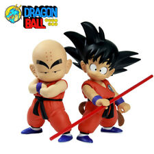 Dragon ball Z Dragonball Son Goku Karrin Action Figure Toy 20cm Model Dragon