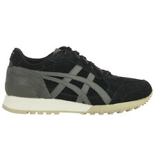 ONITSUKA TIGER COLORADO EIGHTY-FIVE Damen Schuhe Turnschuhe Sneaker Leder 36