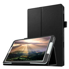 Tablet Case for Samsung Galaxy Tab E 9.6 T560 T561 Slim Folding Flip Stand