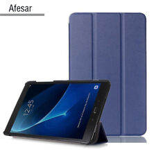 SM-T580 Tab A6 10.1 2016 Slim Smart Case Cover- For Samsung Galaxy Tab A 10.1