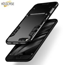 Armor Phone Cases For Redmi 4X Protective Cover Bumper Black Covers Shell Sale