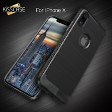 Man Mobile Business Cover Armatura Ibrida Custodia per Iphone x 5s 5 se 7 6