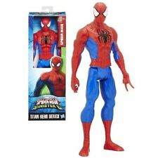 MARVEL ULTIMATE SPIDER-MAN TITAN HERO SERIES MULTI LISTING PICK THE ONE YOU WANT