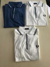 Polo Fred Perry 14 Anni