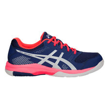 ASICS GEL ROCKET white new navy liquid silver0 results. You may ... 26dea47d915