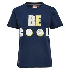 Lego Wear Camiseta Niños Be Cool Talla 110 116 122 128 134 140 146 152