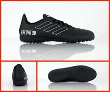 e220eff76e73 ADIDAS five-a-side football shoes turf PREDATOR TANGO 18.4 TF DB2140 col.