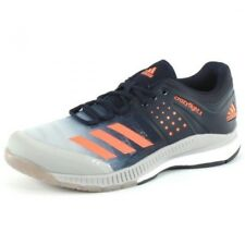 Scarpe sportive Crazy Flight X adidas performance BB6120