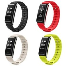 Huawei Onore Band A2 Smartwatch Polsiera Fitness Tracker Palestra Monitor