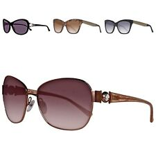 9fb44a14a84 Guess by Marciano Women s Sunglasses Designer Gradient Incl. Case