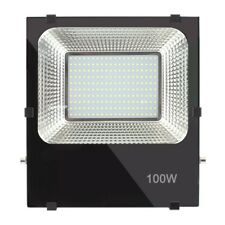 Proyector Led Exterior Foco newPRO SMD2835, 100W. calido, frio