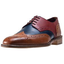 ffeb9987b4fd ASOS Derby Shoes in Tan Leather UK 7 EUR 410 results. You may ...