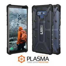 Urban Armor Gear (UAG) Samsung Galaxy Note 9 Plasma - Military Spec Rugged Cover
