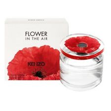 Profumo Donna Flower In The Air Kenzo EDP S0560580