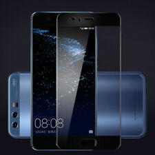 Tempered Glass For Huawei P10 Lite Full Cover Screen Protector Mobile Cases Sale
