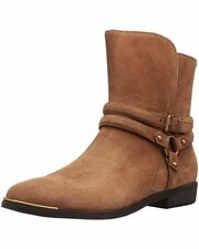 UGG Womens Kelby Boots Chestnut