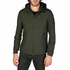 Geographical Norway - Bistretch_man Bistretch_man_kaki
