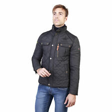 Geographical Norway - Durban_man Durban_man_black