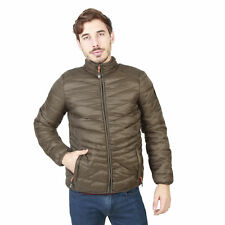 Geographical Norway - Dowson_man Dowson_man_kaki