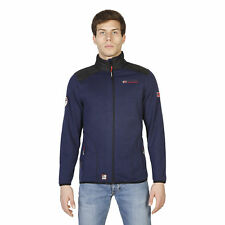 Geographical Norway - Tuteur_man Tuteur_man_navy_black