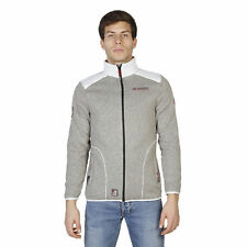 Geographical Norway - Tuteur_man Tuteur_man_bgrey_white