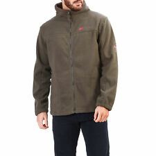 Geographical Norway - Tarizona_man Tarizona_man_kaki-brown