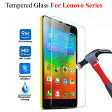 Tempered Glass For Lenovo K5 Note Screen Protector Film Cover Cases Sale