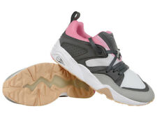UNISEX Puma Blaze of Glory Solebox Sneakers Casual Trainers