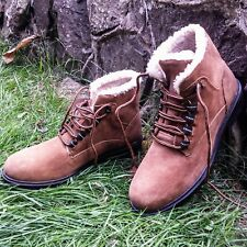 0d52cf0a389 hiking boots (cotton traders)