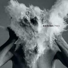 Afghan Whigs (The) - Do To The Beast