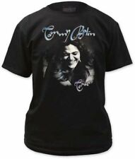 Tommy Bolin TEASER T Shirt-Brand New-Sz Small