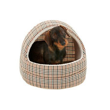 Karlie Chiens Grotte pour Animal Anglais Style, Différentes Tailles, Neuf