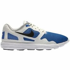 the latest 9b255 dd8a7 New Mens Nike Lunar Flow SE Trainers 833529 004 UK 8.5 EUR 43 US 9.5