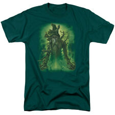 """Lord Of The Rings Trilogy """"Treebeard"""" T-Shirt - Adult, Child"""