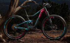 Liv Piquçe Advanced 0 2017 , Mujer Mountain Bike