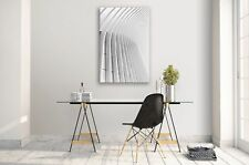 New York Architecture Canvas World Trade One Portrait Wall Art Picture Home Deco