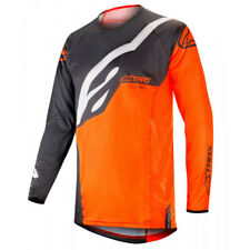 ALPINESTARS MAGLIA CROSS TECHSTAR FACTORY