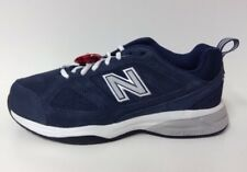 New Balance 623v3 Cross Trainer (Men's) Navy Suede