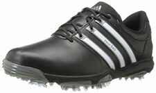 Adidas Golf Hombre Tour360 X con Tacos Zapato- Pick Talla / Color