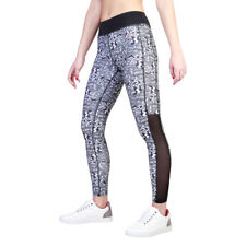 Womens Workout Tights Elle Sport - ES3160 Black Fitness Gym Trousers Dri-Activ
