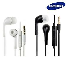 Samsung Earphones Headset For Galaxy S3 S5 S6 S7 S8+ Note 8 Headphones