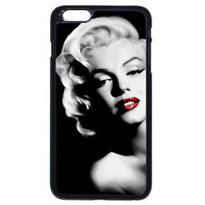Marilyn Monroe Sexy For Apple iPhone 11 iPod / Samsung Galaxy Note 10 Case Cover