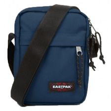 Sacoche Eastpak The One K04530T