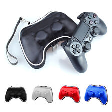 Travel Carry Pouch Case Bag For Sony PS4 Playstation 4 Controller Gamepad RDR