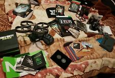 Mix of 360/ONE Collectors/Limited Editions