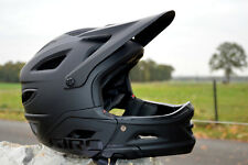 Giro Switchblade Mips Full Face Visor Helmet MTB Downhill Enduro Replacement