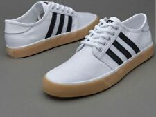 Adidas Seeley Decon Skateboarding Mens Trainers  New with box