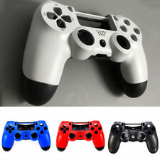 Shell Case Housing For PS4 PRO Replacement Dualshock Controller Joystick Durable