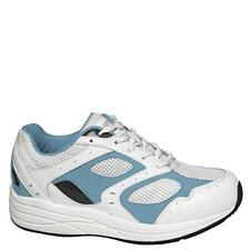 Drew Flare - Women's Athletic Comfort Shoe - All Colors - All Sizes