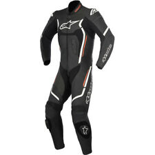 ALPINESTARS TUTA IN PELLE MOTEGI V2 INTERA